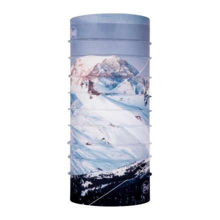 Buff Mountain Collection Mont Blanc