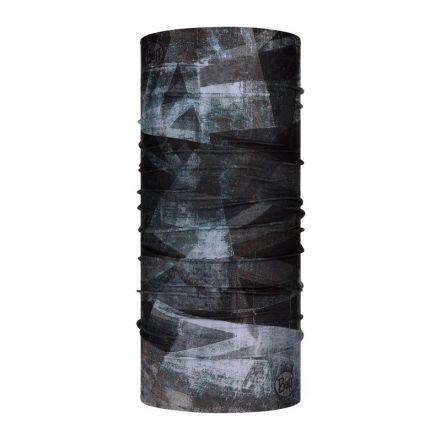 Buff® Original Geoline Grey