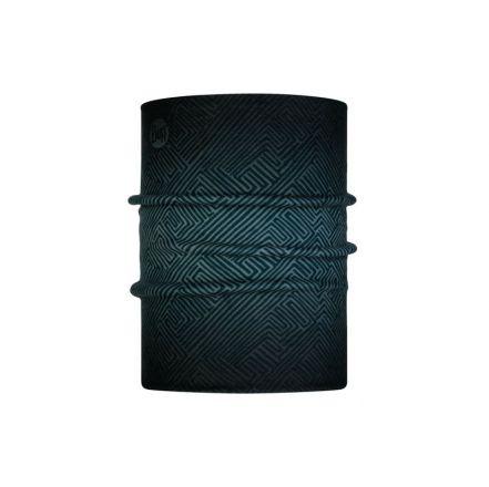 Polar Buff® Reversible Neckwarmer Tolui Grey