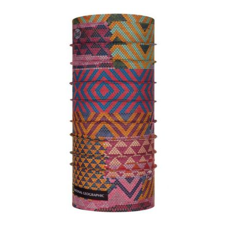 Original Buff® National Geographic Eannia Multi
