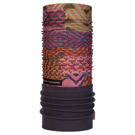 Buff® Polar National Geographic Eannia Multi