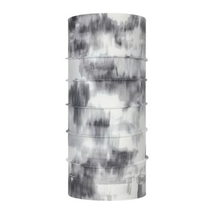 Buff® Thermonet Itakat Fog Grey