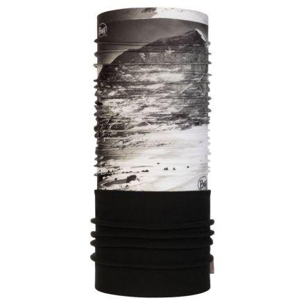 Buff® Polar National Geographic Jungfrau Grey