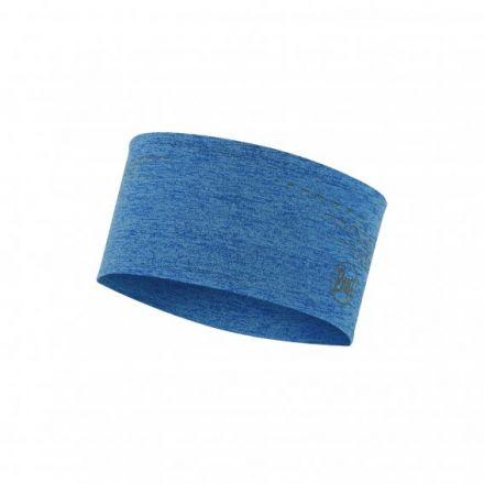 Buff® DryFlx® Headband Olympian Blue