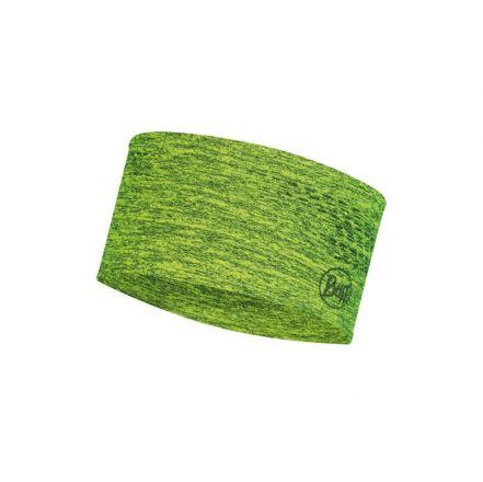 Buff® DryFlx® Headband R-YELLOW Fluor