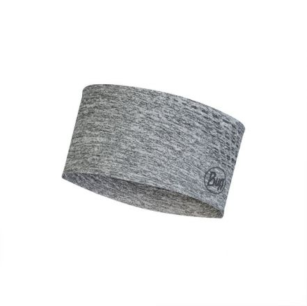 Buff® DryFlx® Headband R-Light Grey
