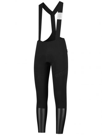 Rogelli Halo BibTight | BLACK