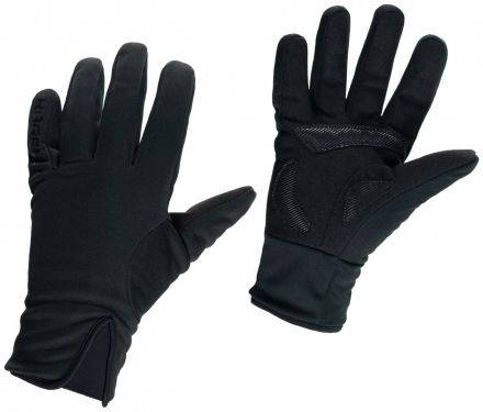 Rogelli Winter Gloves Mount | CZARNE