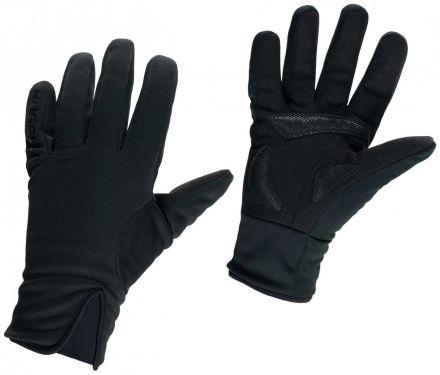 Rogelli Winter Gloves Mount | CZARNE