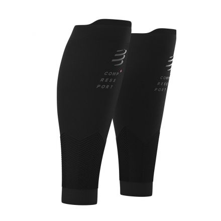 Compressport R2V2Flash Compression Calf Sleeves |