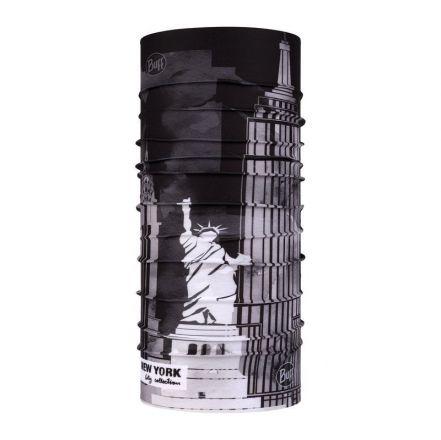 Buff Original City Collection New York