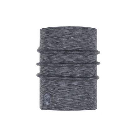 Buff® Heavyweight Merino Wool Solid Grey