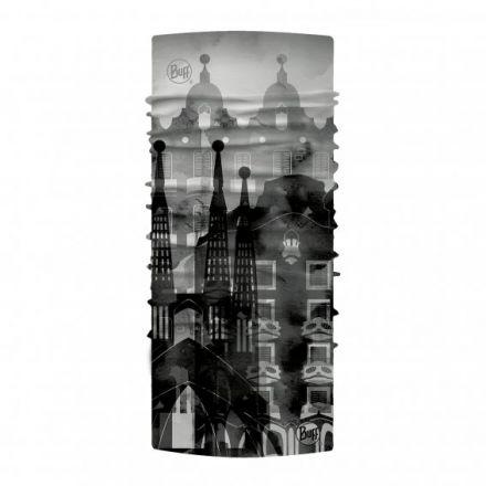 Buff Original City Collection Barcelona