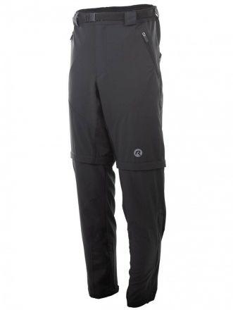 Rogelli Defender MTB Long Pant