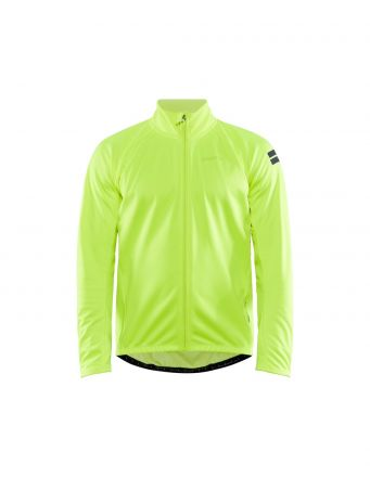 Craft Core Ideal Jacket 2.0 | FLUMINO