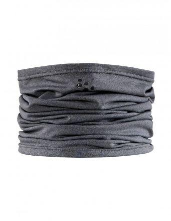 Craft Core Neck Tube | GREY
