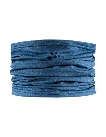 Craft Core Neck Tube | BEAT MELANGE