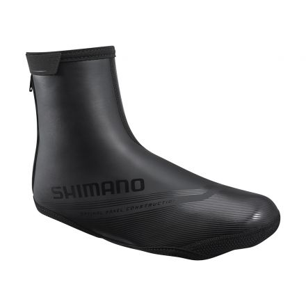 Shimano S2100D Shoe Cover | CZARNE