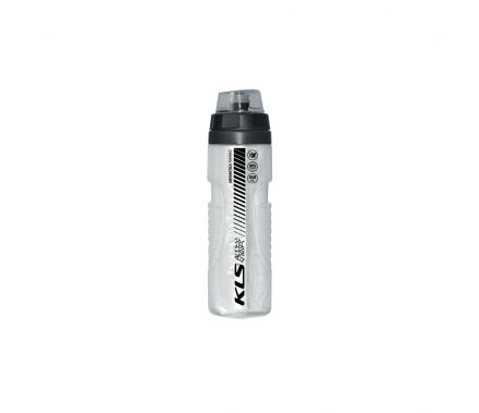 Kellys Antarctica  650ml | Shiny White Thermo
