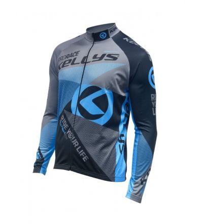 Kellys Pro Race | Blue