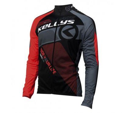 Kellys Pro Race | RED