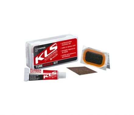Kellys Tube Repair Kit