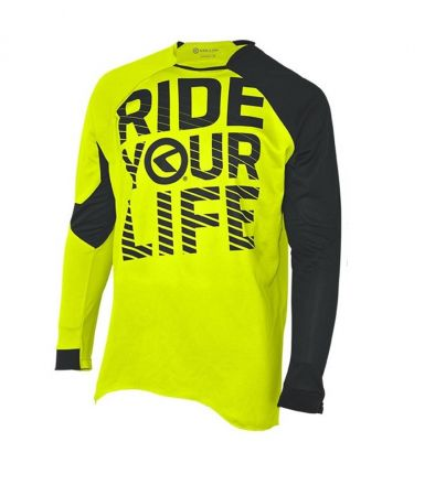 Kellys Ride Your Life | LIME