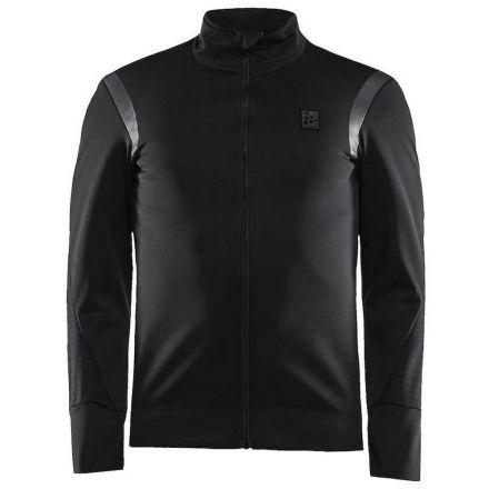 Craft Hale Subzero Jacket M | BLACK