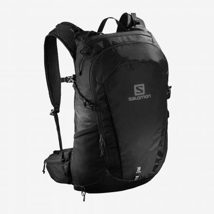 Salomon Trailblazer 30 | Black