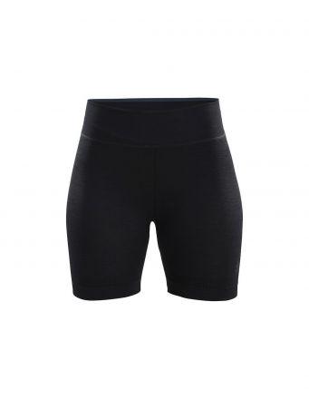 Craft Fuseknit Comfort Boxer W | BLACK