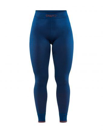 Craft ADV Warm Fuseknit Intensity Pants W | BEAT/PEAK