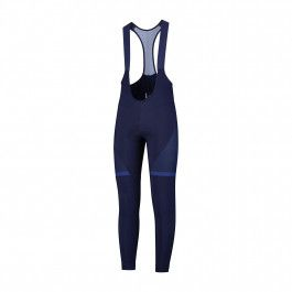 Rogelli Fuse Bibtight | BLUE