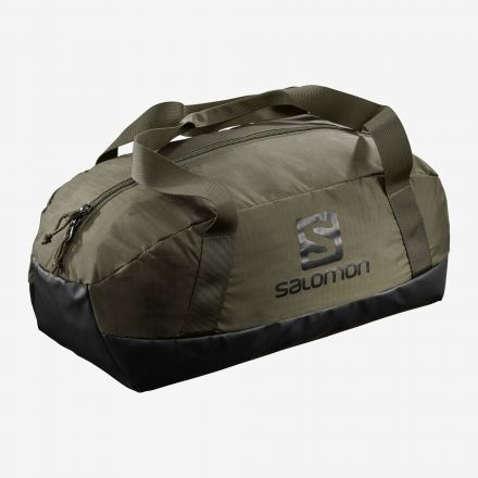 Salomon Prolog 25 Bag | OLIVE NIGHT