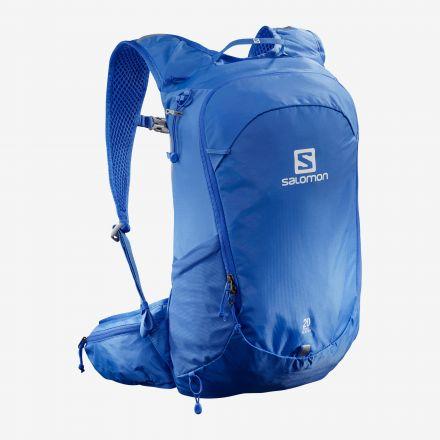 Salomon Trailblazer 20 | NEBULAS BLUE