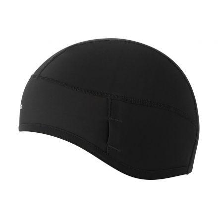 Shimano Thermal Skull Cap | BLACK