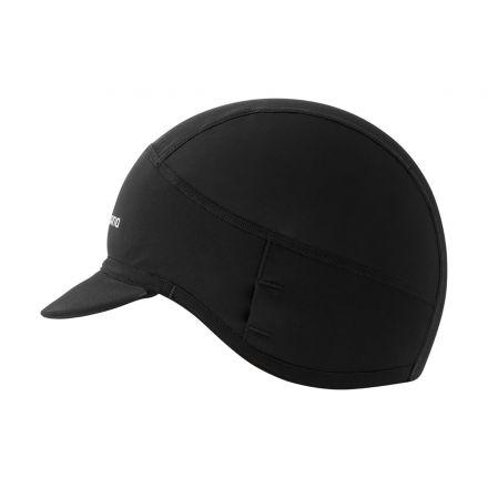 Shimano Extreme Winter Cap | BLACK