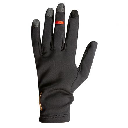 Pearl Izumi Thrm Glove | BLACK