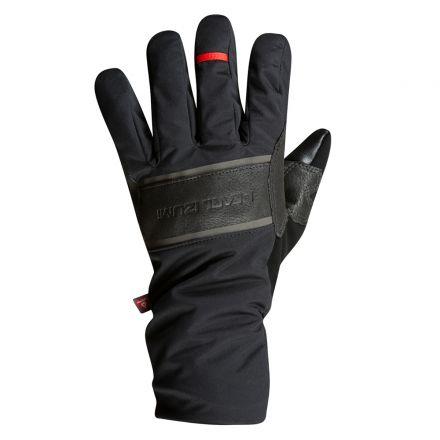 Pearl Izumi Amfib Gel Glove | BLACK