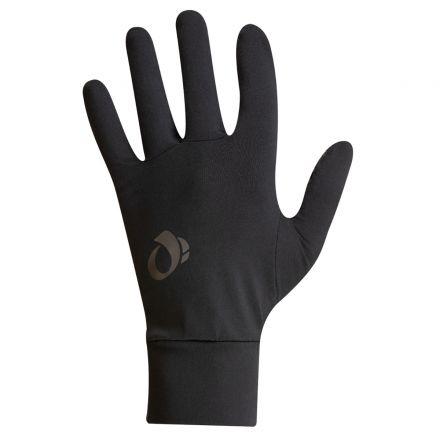 Pearl Izumi Thermal Lite Glove | BLACK