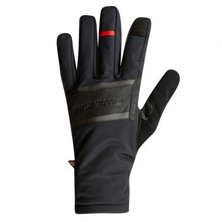Pearl Izumi Amfib Lite Gel Glove | BLACK