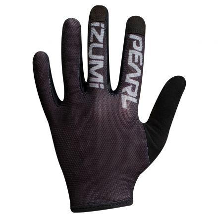Pearl Izumi Divide Glove | BLACK