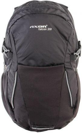 Axon Batoh Falcon 20 l | BLACK