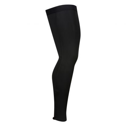 Pearl Izumi Elite Thermal Leg Warmer | BLACK