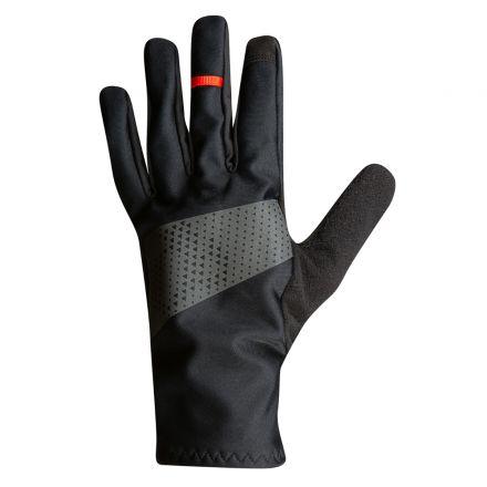 Pearl Izumi Cyclone Gel Glove | BLACK