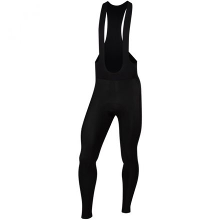 Pearl Izumi Therm Cyc Bib Tight | BLACK