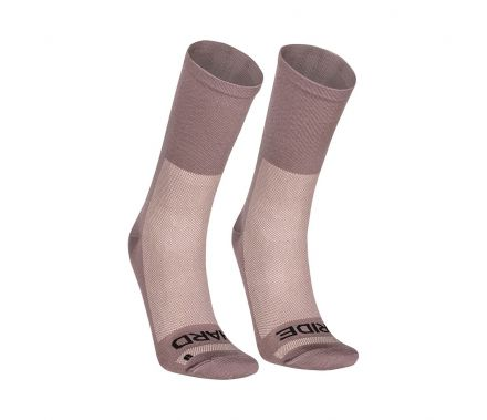 Kellys Cycling Socks Rivel 2 | Dusty Lilla