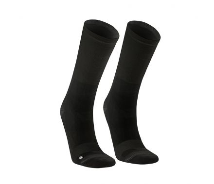 Kellys Cycling Socks Tyrion 2 | BLACK