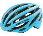 Kellys Spurt | Shiny Blue