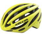 Kellys Spurt | Shiny Neon Yellow
