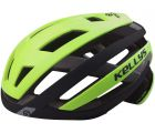Kellys Result | Green Mat